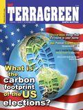 Terra_green_nov