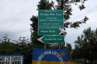 Congo:nile